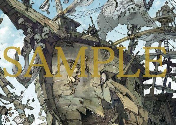 sampletop