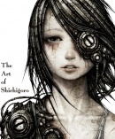 The Art of Shichigoro