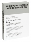 Philippe Weisbecker - Works