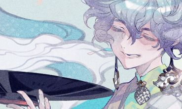 シキノメモリエ第11回 : 「霞始靆(かすみはじめてたなびく)」-春の弐-