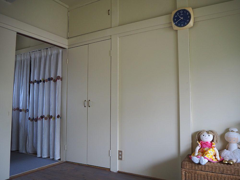 【第4回】子ども部屋をDIYでリノベーションする